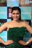 Mannara Chopra at SIIMA Awards 2019 (8)
