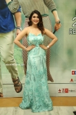 Mannara Chopra at SITA Movie Pre-Release Event (1)