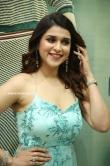 Mannara Chopra at SITA Movie Pre-Release Event (10)