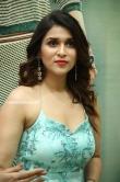 Mannara Chopra at SITA Movie Pre-Release Event (12)