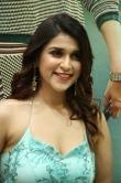 Mannara Chopra at SITA Movie Pre-Release Event (14)