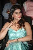 Mannara Chopra at SITA Movie Pre-Release Event (15)