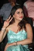 Mannara Chopra at SITA Movie Pre-Release Event (16)