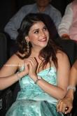 Mannara Chopra at SITA Movie Pre-Release Event (17)