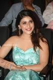 Mannara Chopra at SITA Movie Pre-Release Event (18)