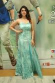 Mannara Chopra at SITA Movie Pre-Release Event (2)