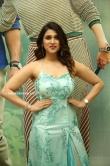 Mannara Chopra at SITA Movie Pre-Release Event (3)