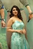 Mannara Chopra at SITA Movie Pre-Release Event (4)