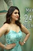Mannara Chopra at SITA Movie Pre-Release Event (6)