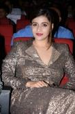 Mannara Chopra at vendithera awards 2018 (10)
