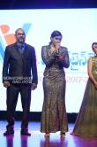 Mannara Chopra at vendithera awards 2018 (11)