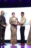 Mannara Chopra at vendithera awards 2018 (12)