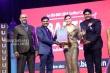 Mannara Chopra at vendithera awards 2018 (2)
