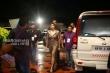 Mannara Chopra at vendithera awards 2018 (3)