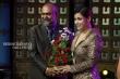 Mannara Chopra at vendithera awards 2018 (4)