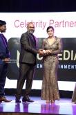Mannara Chopra at vendithera awards 2018 (7)