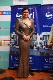 Mannara Chopra at vendithera awards 2018 (8)