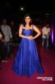 Mannara Chopra at zee telugu apsara awards 2018 (23)