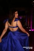 Mannara Chopra at zee telugu apsara awards 2018 (78)