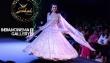 Mannara Chopra looks dreamy in ethnic wear as a showstopper for Ap fashion week stills (9)