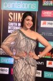Mannara chopra at SIIMA Awards 2019 (1)