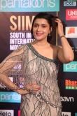 Mannara chopra at SIIMA Awards 2019 (2)