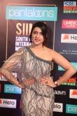Mannara chopra at SIIMA Awards 2019 (3)
