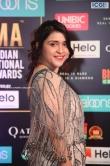 Mannara chopra at SIIMA Awards 2019 (5)