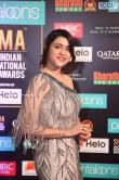 Mannara chopra at SIIMA Awards 2019 (6)