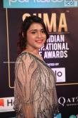 Mannara chopra at SIIMA Awards 2019 (9)