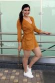 Mannara chopra at lakme fashion week (4)