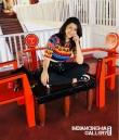 Mannara chopra during holiday at andaman stills (11)