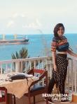 Mannara chopra during holiday at andaman stills (12)