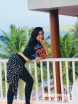 Mannara chopra during holiday at andaman stills (13)