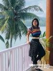 Mannara chopra during holiday at andaman stills (14)