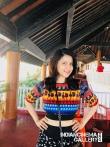 Mannara chopra during holiday at andaman stills (9)
