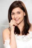 Mannara chopra photo shoot stills (1)