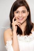 Mannara chopra photo shoot stills (3)