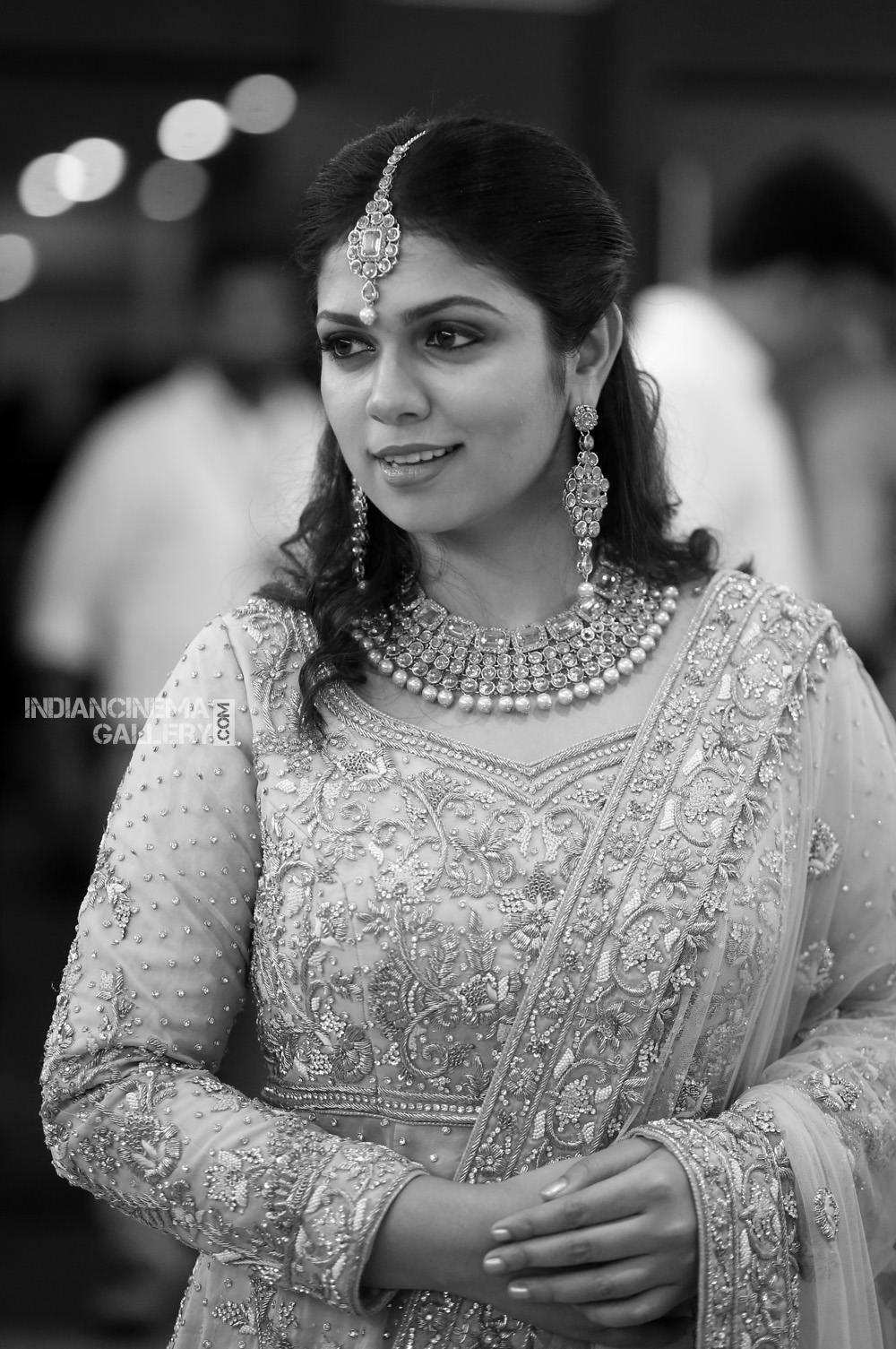 Anjali Nair at IFL 2018 (7)