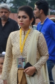 anjali-aneesh-upasana-at-kerala-state-film-awards-2016-102604