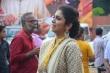 anjali-aneesh-upasana-at-kerala-state-film-awards-2016-31035