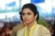 anjali-aneesh-upasana-at-kerala-state-film-awards-2016-5629
