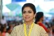 anjali-aneesh-upasana-at-kerala-state-film-awards-2016-63933