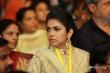 anjali-aneesh-upasana-at-kerala-state-film-awards-2016-74994