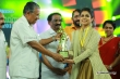 anjali-aneesh-upasana-at-kerala-state-film-awards-2016-82431
