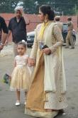 anjali-aneesh-upasana-at-kerala-state-film-awards-2016-95796