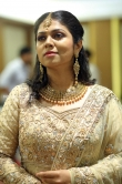 Anjali Nair at IFL 2018 (11)