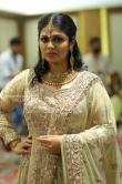 Anjali Nair at IFL 2018 (12)
