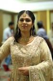 Anjali Nair at IFL 2018 (14)