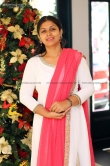 Anjali Nair at Vritham Movie Launch (8)